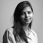 Spotlight on Mahnoor Nasir Khan: Photographer.